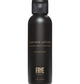 Frye/Jimlar Corporation Leather Lotion