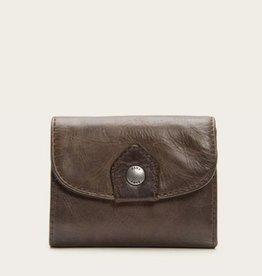 Frye/Jimlar Corporation Melissa Medium Wallet