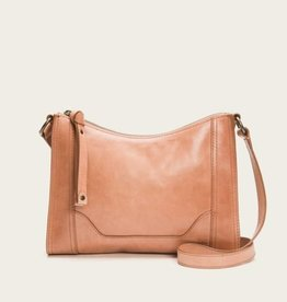 Frye/Jimlar Corporation Melissa Zip Crossbody