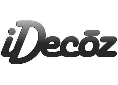 iDecoz Inc