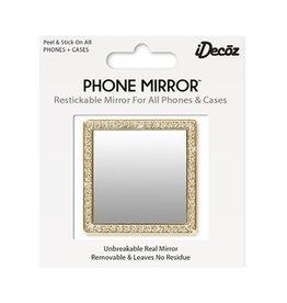 iDecoz Inc Phone Mirrors