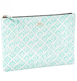 Scout Bags Scout Golden Girl Pouch