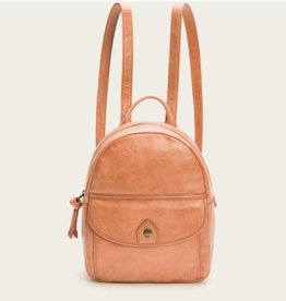 Frye/Jimlar Corporation Melissa Mini Backpack