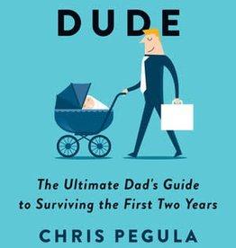 Penguin Random House LLC Diaper Dude