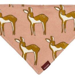 Milkbarn Deer Kerchief