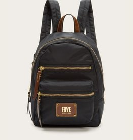 Frye/Jimlar Corporation Ivy Mini Backpack