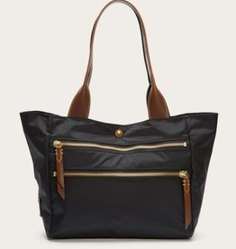 Frye/Jimlar Corporation Ivy Tote