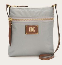 Frye/Jimlar Corporation Ivy Crossbody