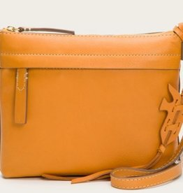Frye/Jimlar Corporation Carson Crossbody