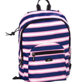 Scout Bags Big Draw Backpack
