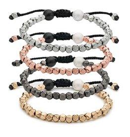 Lokai Lokai Multi Bead Bracelet