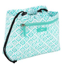 Scout Bags Scout Glam Squad
