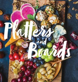 hachette Book Group Platters and Boards