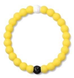 Lokai Yellow Lokai Bracelet