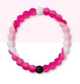 Lokai Pink Lokai Bracelet