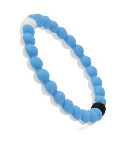 Lokai Blue Lokai Bracelet