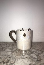 8 Oak Lane Insta Coffee Mug