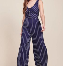 BB Dakota Scout Jumpsuit