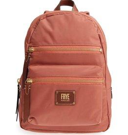 Frye/Jimlar Corporation Ivy Backpack Dusty Rost