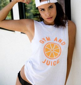 Sub_Urban Riot Gym and juice Muscle