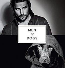 Penguin Random House LLC Men & Dogs