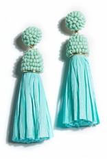 Shiraleah Serafina Earrings
