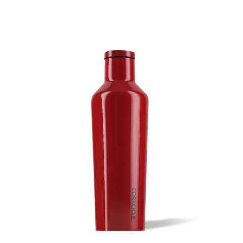 Corkcicle Dipped Canteen 16oz
