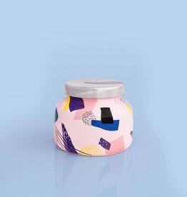 Capri Blue Gallery Petite Jar 8oz