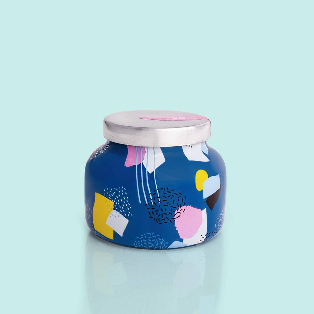 Capri Blue Gallery Petite Jar 8oz