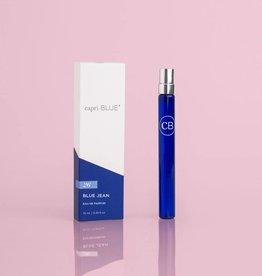 Capri Blue .34 fl oz Parfum Spray Pen