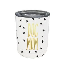 Mary Square Stainless Coffee Tumbler II