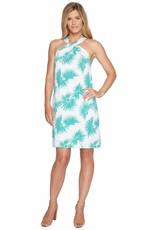 Tommy Bahama Tommy Bahama Dress