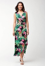 Tommy Bahama Floriana Maxi Dress