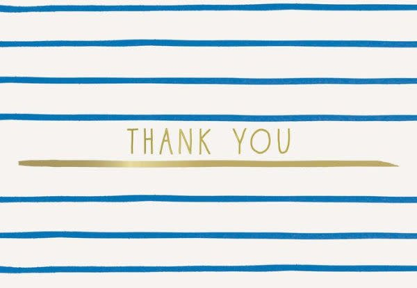hachette Book Group Paris Street Style Thank You Notes