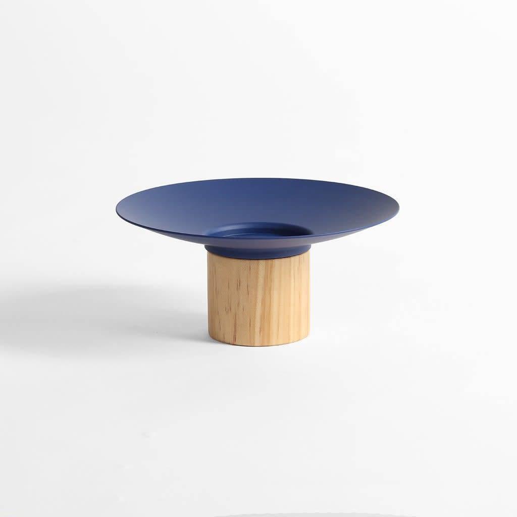 Good Thing Platform Stacking bowl