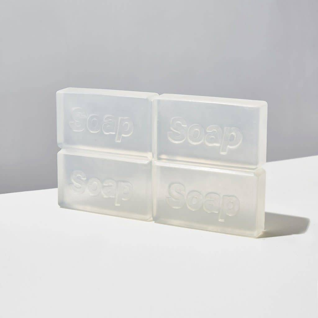 Good Thing Soap 4-Pack by Good Thing