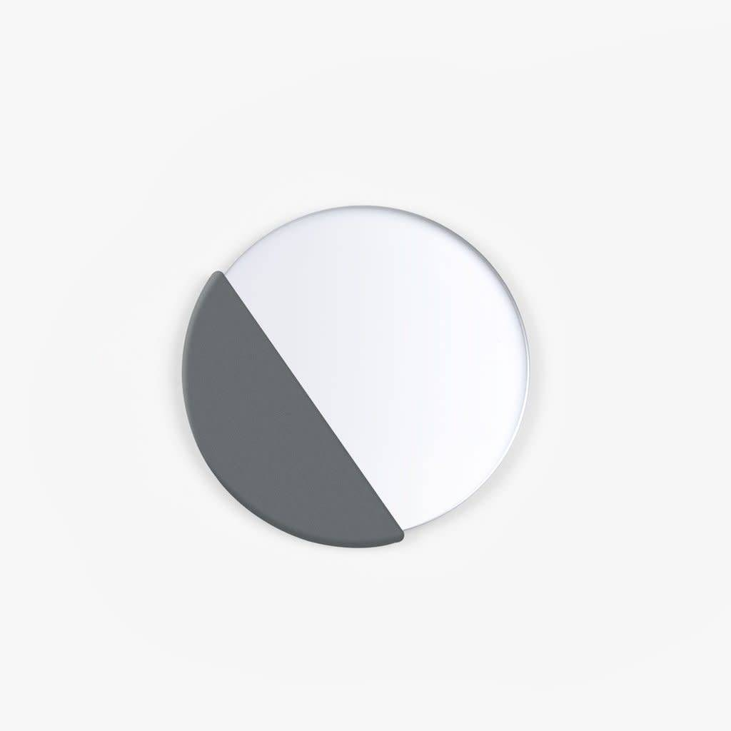 Good Thing Utility Pocket Mirror