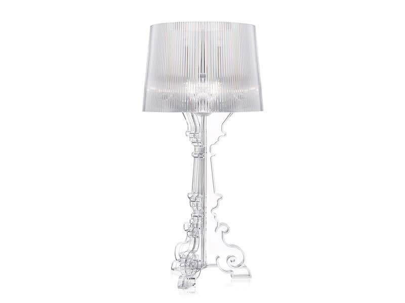 Kartell Kartell Bourgie Lamp
