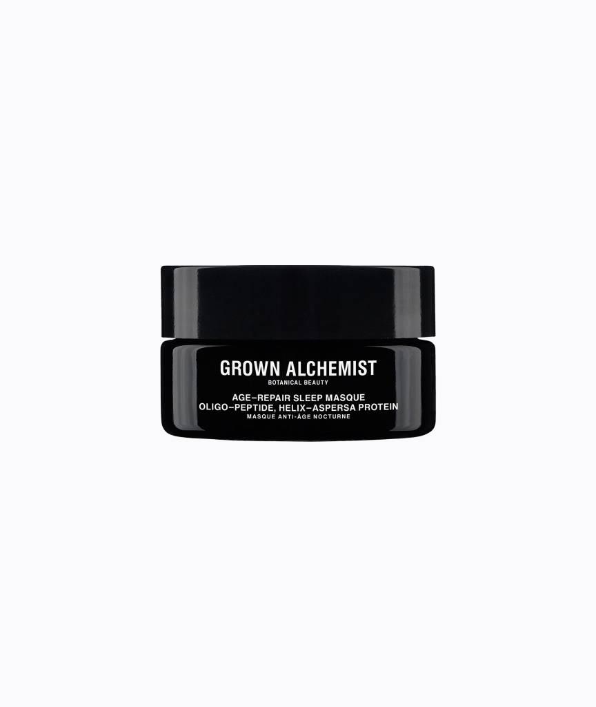 Grown Alchemist Grown Alchemist Age Repair Sleep Mask 1.35oz