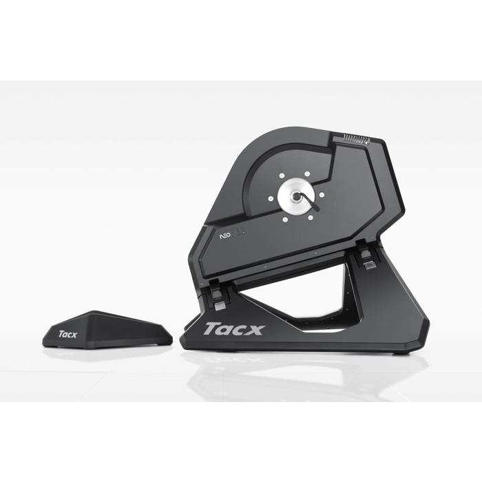 NEO Smart trainer T2800