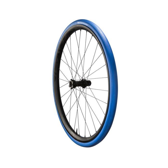 Trainer tire MTB  27.5 T1396