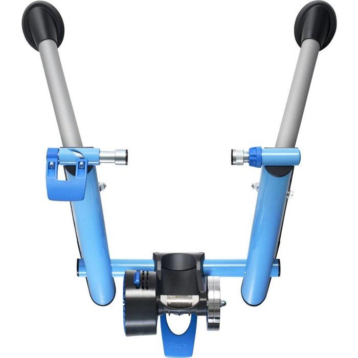 Blue Twist magnetic trainer T2675