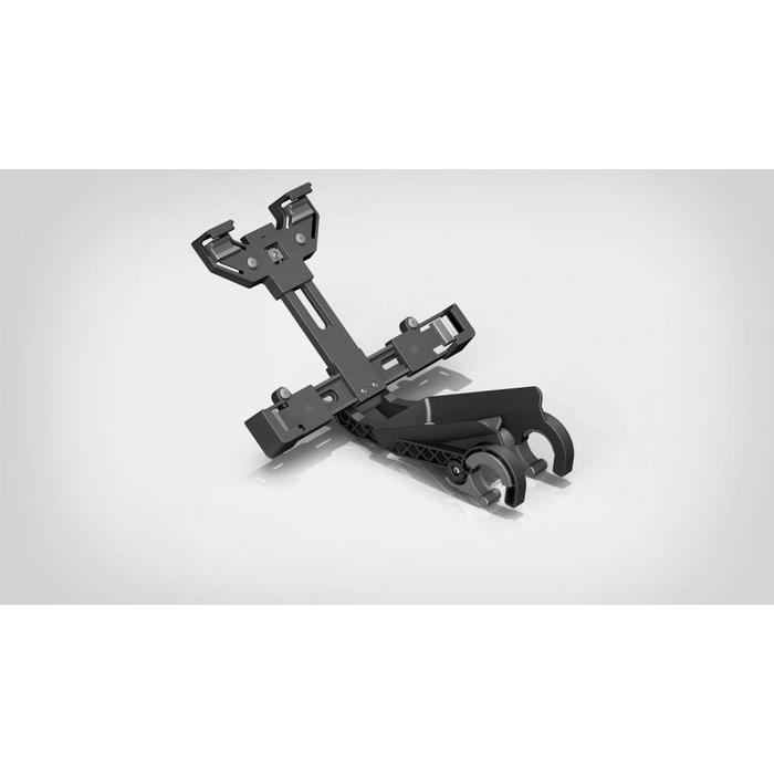 Bracket for tablets T2092