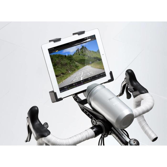 Bracket for tablets T2092
