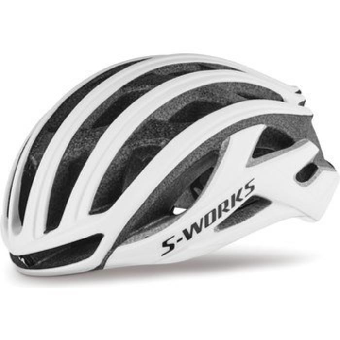 S-Works Prevail II  Helmet