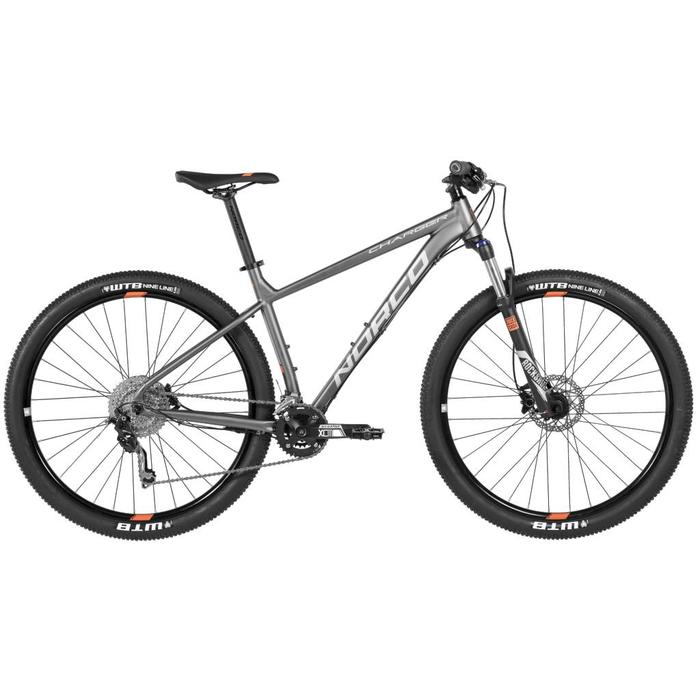 Norco Charger 2