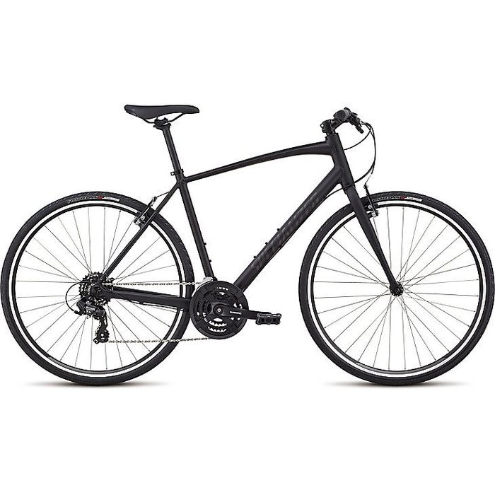 Sirrus Men's  Alloy V-Brake