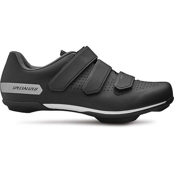 RBX Sport Road Shoe