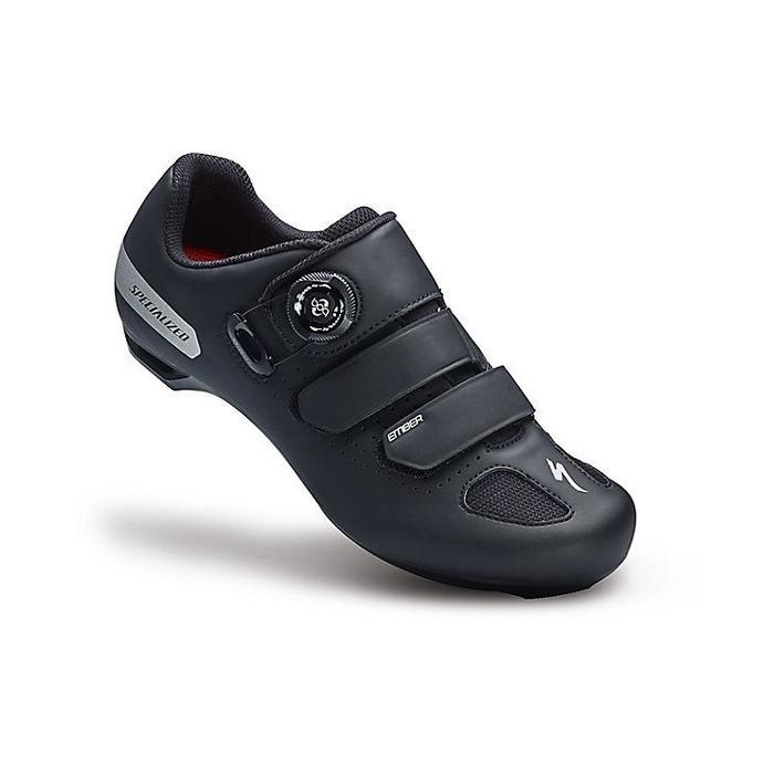 Ember Road Shoe