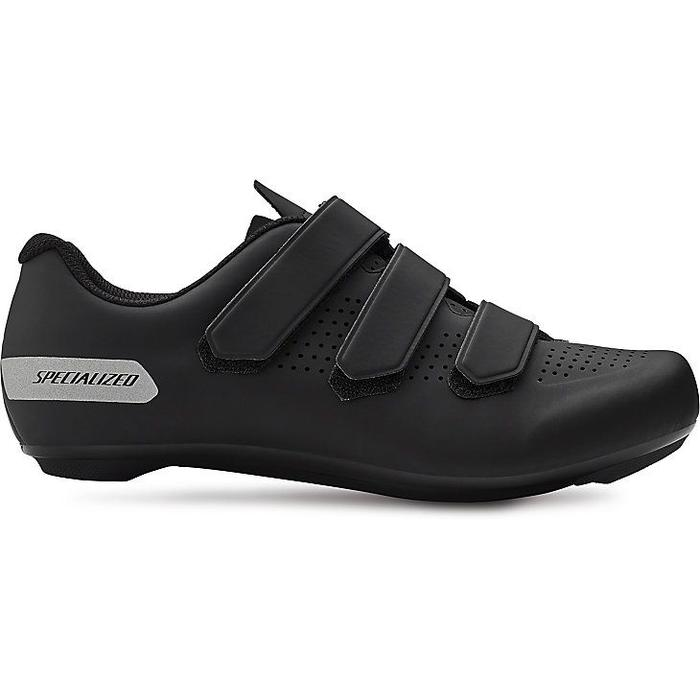 Specialized Torch 1.0 Women's Road Shoe